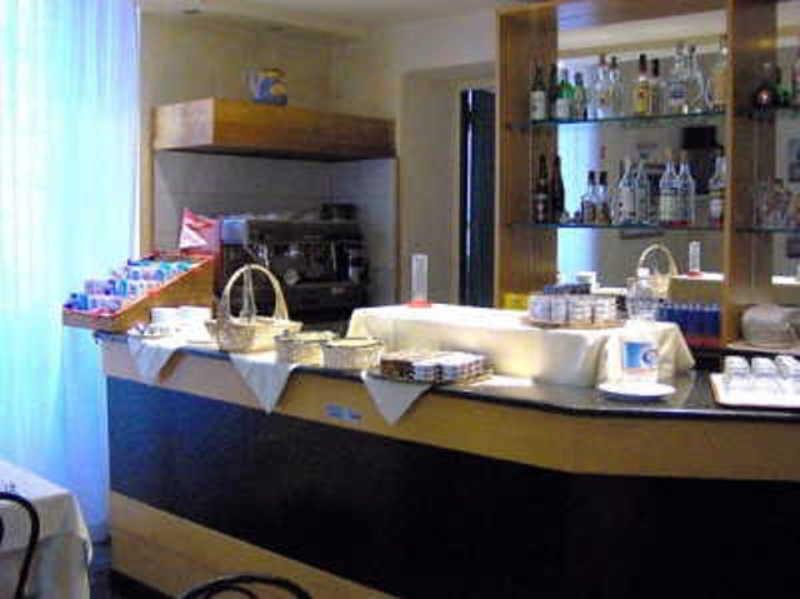 Promocje Hotel Jolì
