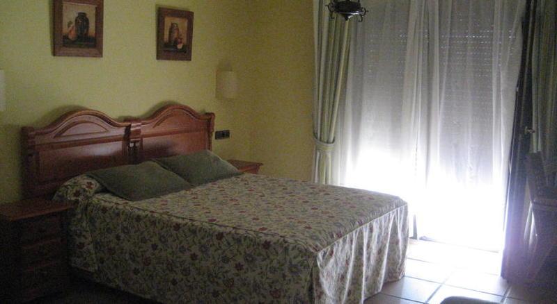 Hotel Avenida Playa - Zahara De Los Atunes