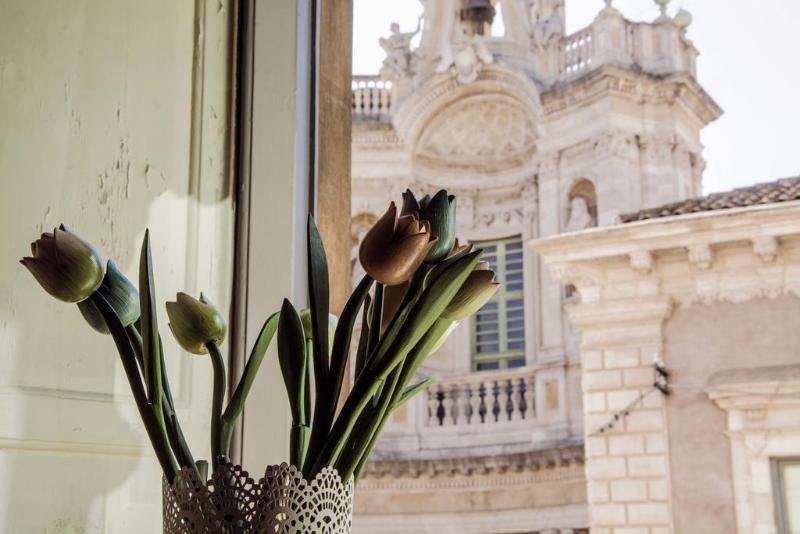 Promocje La Collegiata Guest House