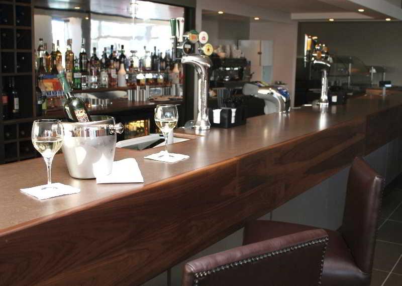 Tewkesbury Park Hotel, Golf & Country Club