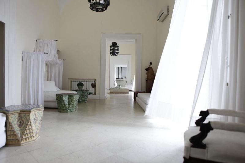 Casa Bormioli