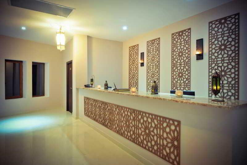 Foto del Hotel Karvan Palace del viaje viaje azerbaiyan