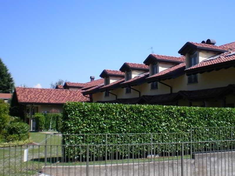 Hotel Malpensa Inn