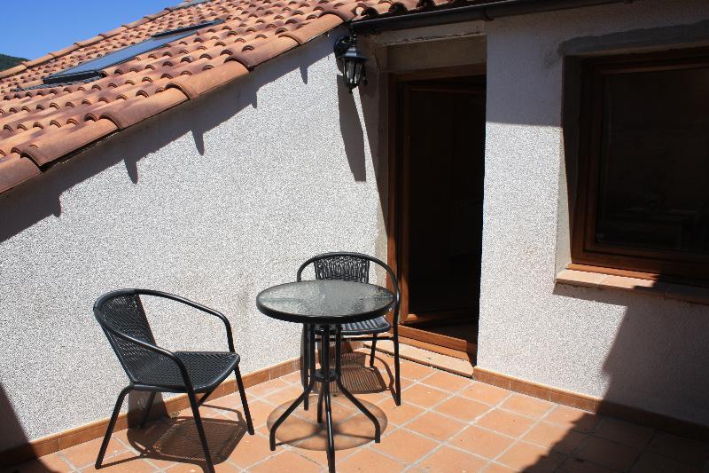 Apartamentos Rurales Altuzarra - Ezcaray