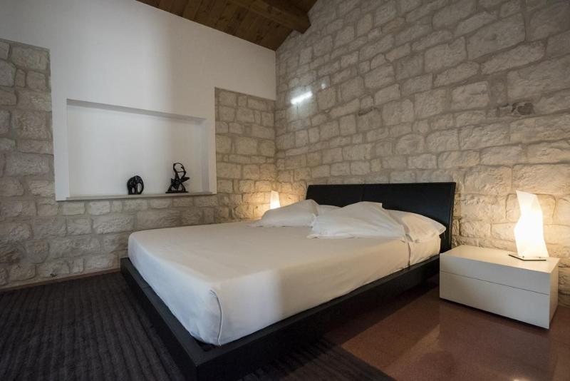 Hotel Pietrenere