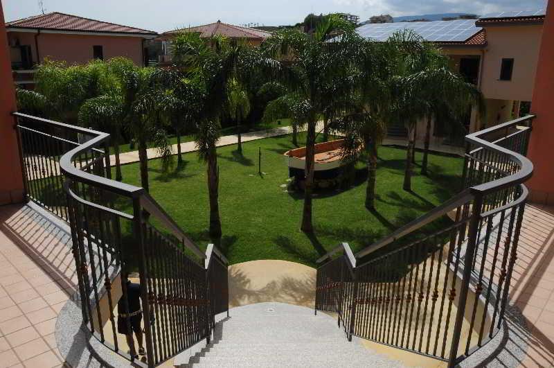 Villaggio&Residence Club Aquilia