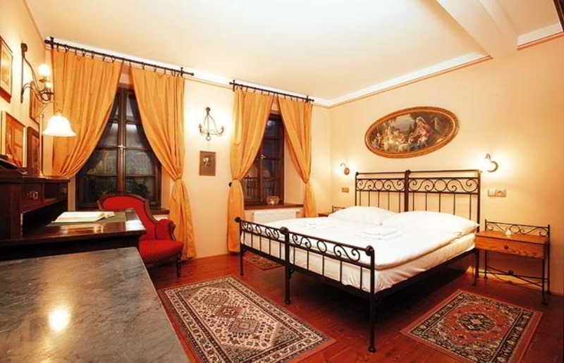 Hotel Leonardo II.