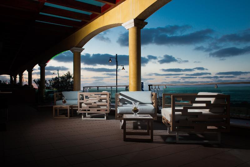 Hotel & SPA Riviera