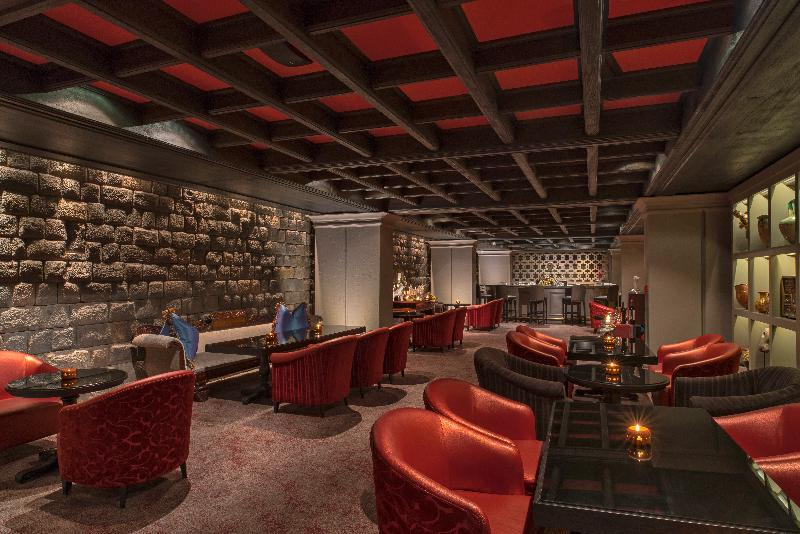 Foto del Hotel Palacio del Inka, a Luxury Collection Hotel del viaje experiencias andinas peru
