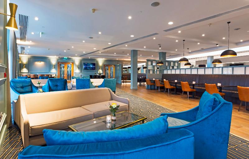 City North Hotel The Best Mice Hotel Deals For Groups And Events Contact A Dmc