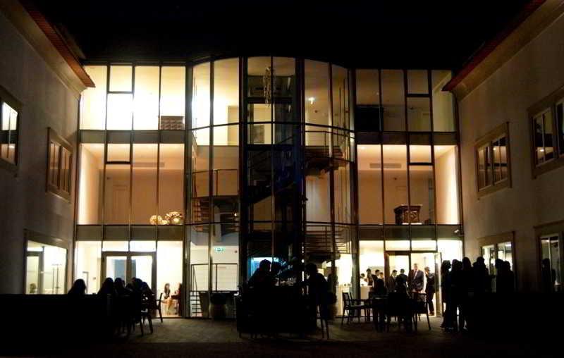 Villa Sandini Hotel & SPA - Sandim