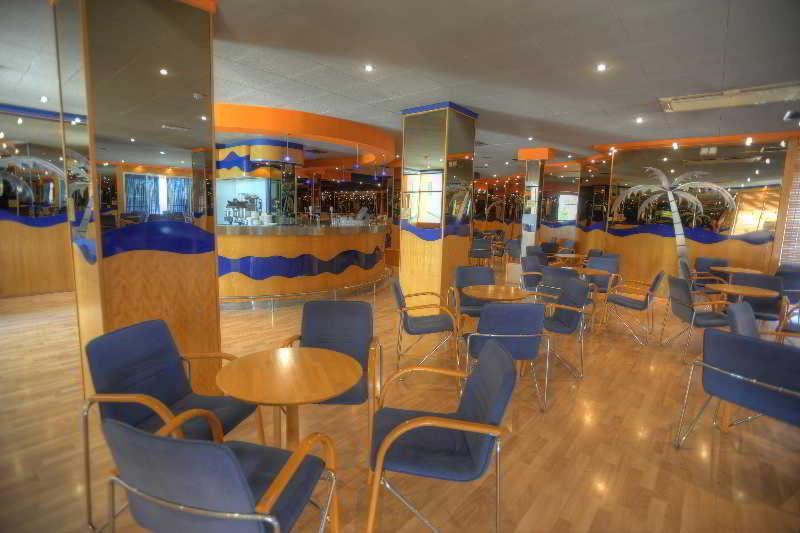 Foto del Hotel Mellieha Bay Hotel del viaje malta joya del mediterraneo