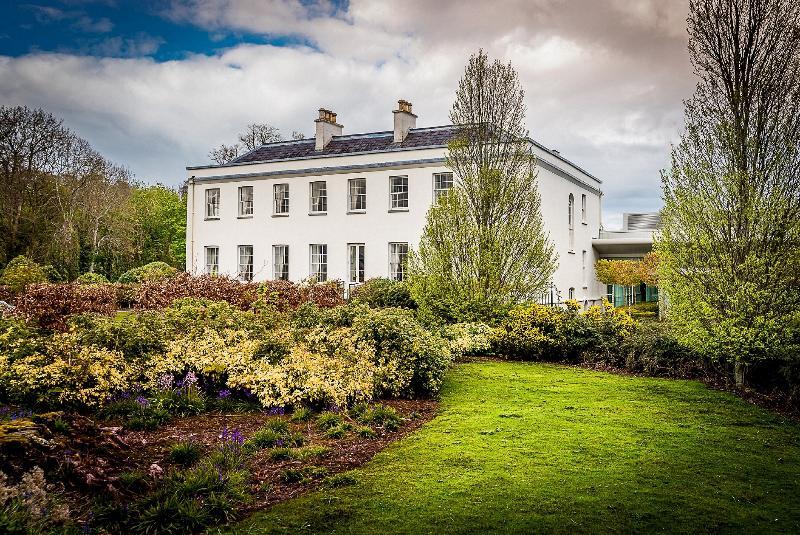 Foto del Hotel Radisson Blu Hotel And Spa del viaje irlanda clasica 8 dias