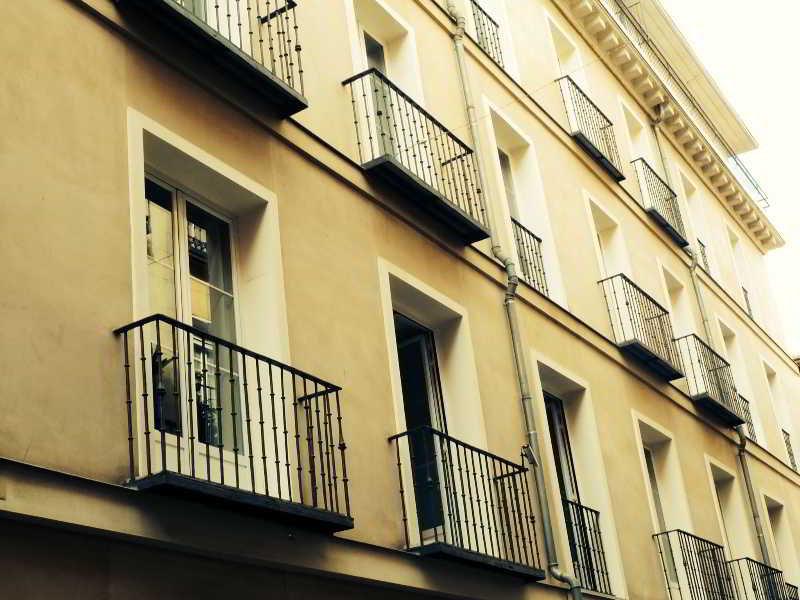 Splendom Suites Gran Via - Chueca Fuencarral