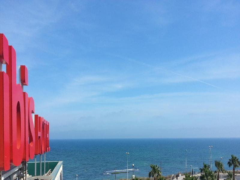 Ibis Alicante - Alicante