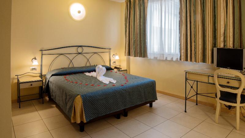 Lovere Resort & Spa