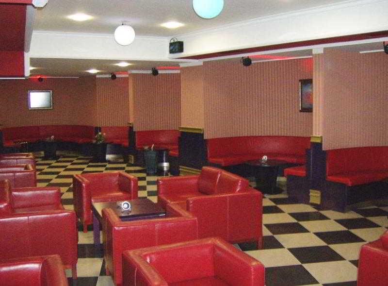 Foto del Hotel Metropol Hotel del viaje albania dubrovnik mas alla