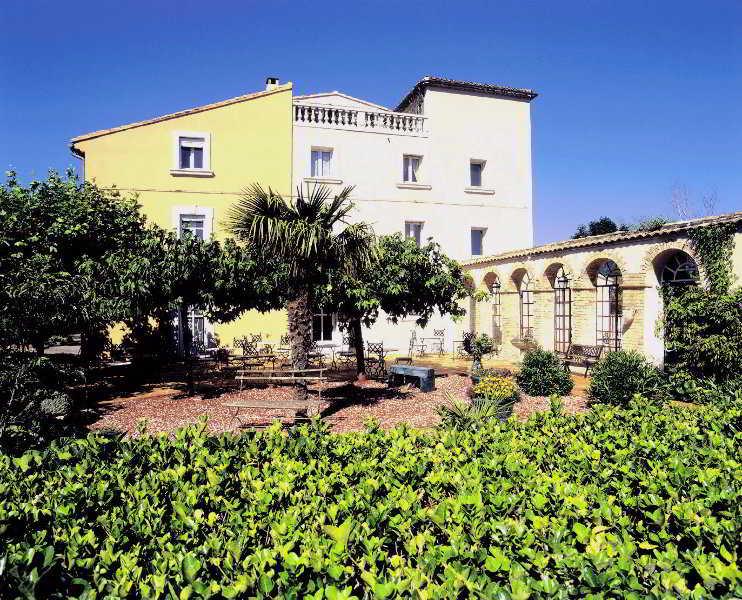 Inter-Hotel Du Parc