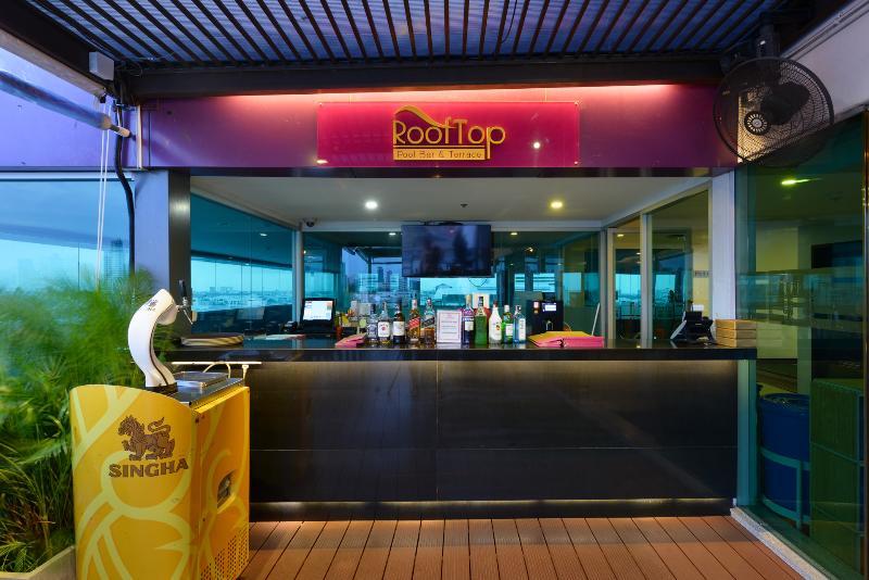 Foto del Hotel Royal Bangkok @ Chinatown del viaje gran viaje tailandia