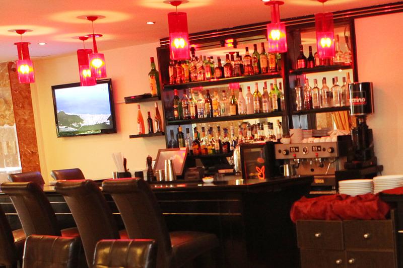Foto del Hotel Mozart Hotel del viaje libano breve