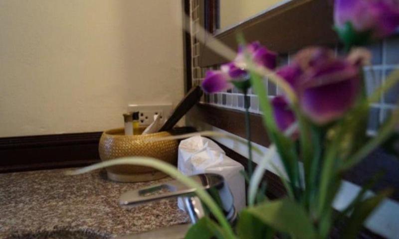 Foto del Hotel Arawan Riverside Hotel del viaje viaje siem rep laos