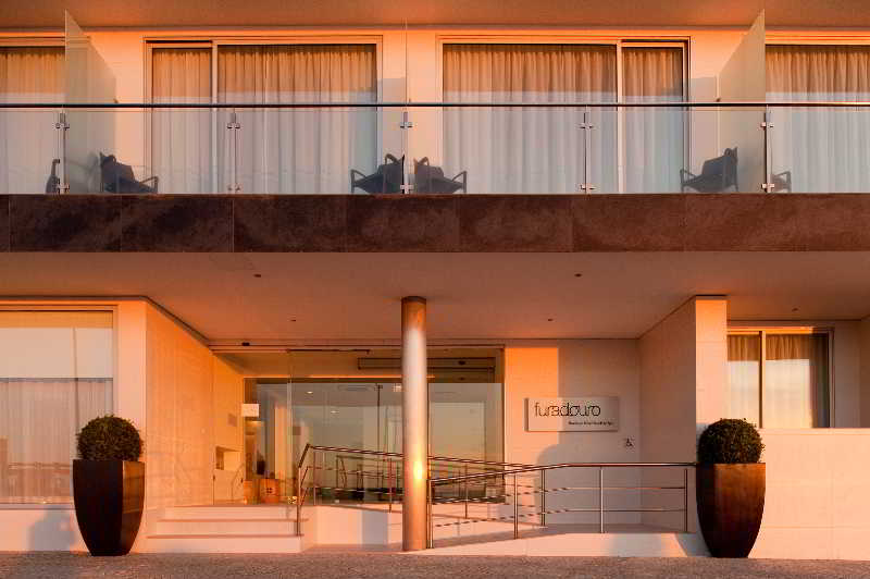Furadouro Boutique Hotel Beach & SPA - Ovar