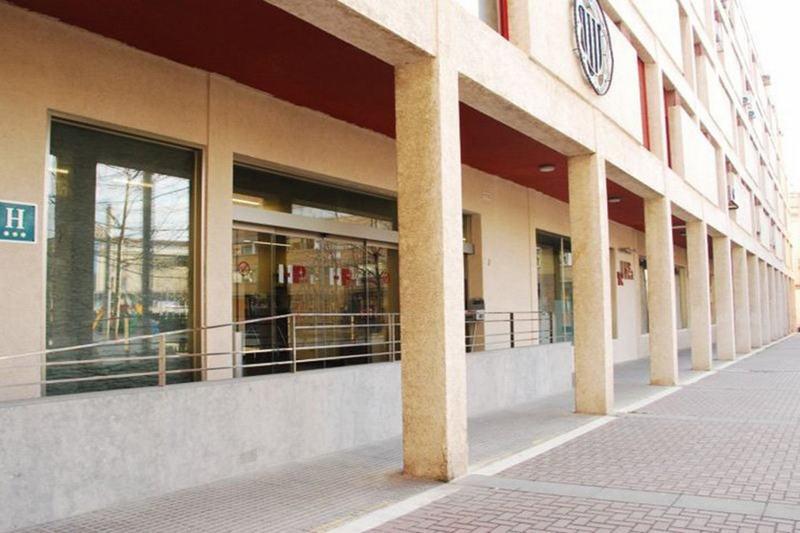 Pere Iii El Gran - Vilafranca