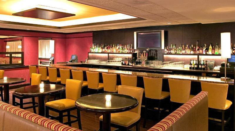Foto del Hotel Four Points by Sheraton Wakefield Boston Hotel del viaje joyas del este nueva york 10 dias