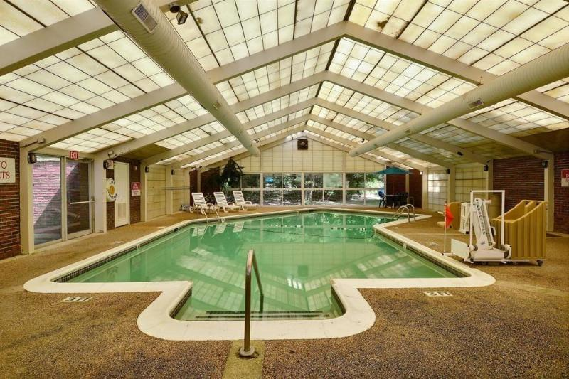 Foto del Hotel Motel 6 Boston   Danvers del viaje fantasias del este nueva york 14 dias