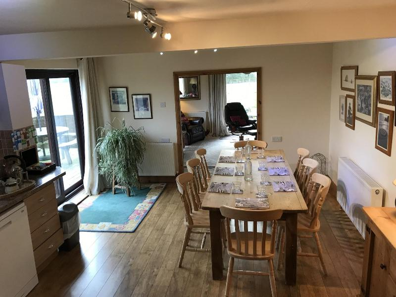 Robeanne House - Guest house