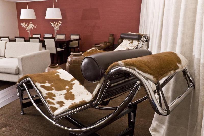 Foto del Hotel Amerian Casino Gala del viaje patagonia iguazu buenos aires