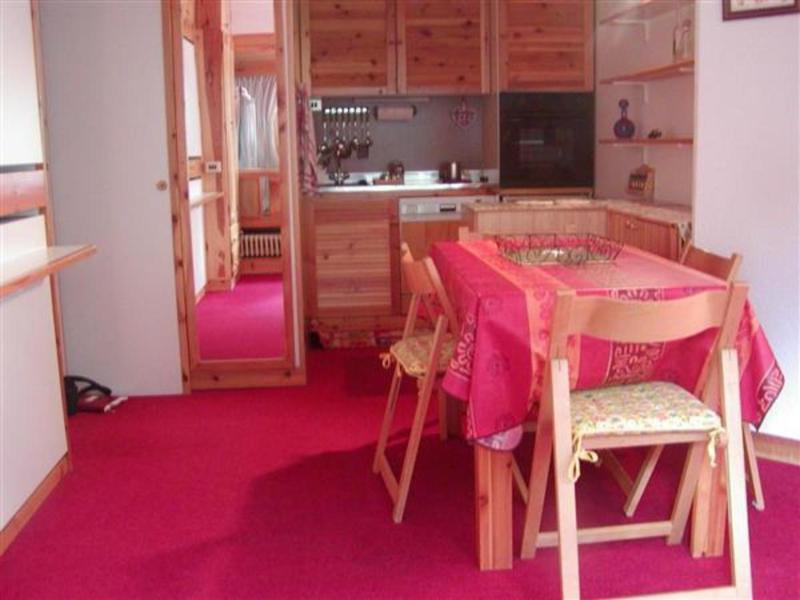 Residence Artuik