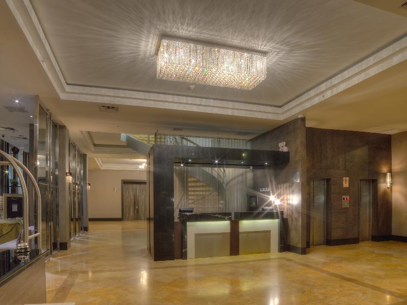 Foto del Hotel Sol de Oro Hotel & Suites del viaje inspiracion machu picchu