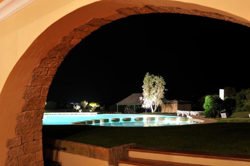 Due Lune Resort Golf & Spa
