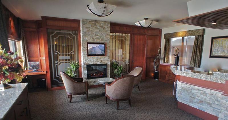 Foto del Hotel Motel Du Chevalier del viaje canada especial