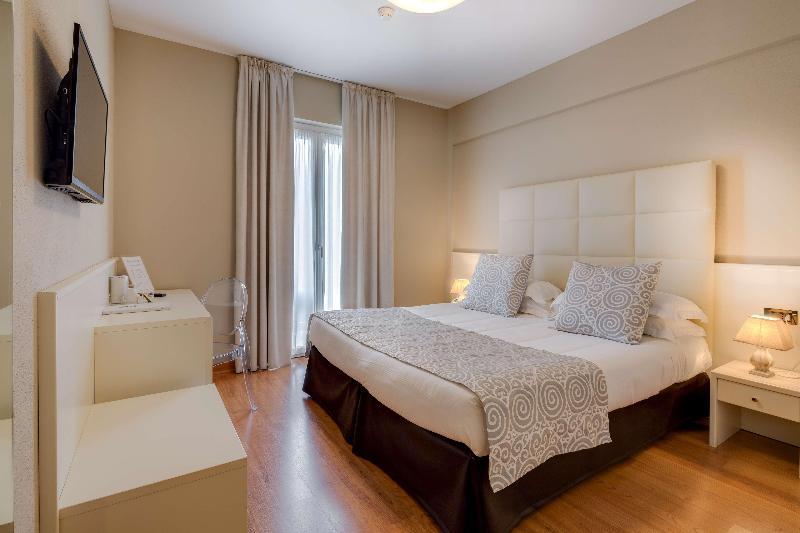 Best Western Hotel Nuovo