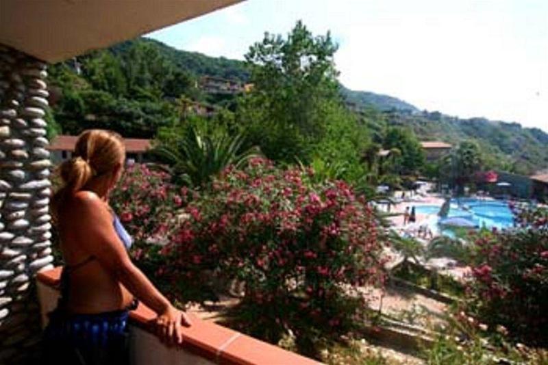 Blue Paradise Villaggio