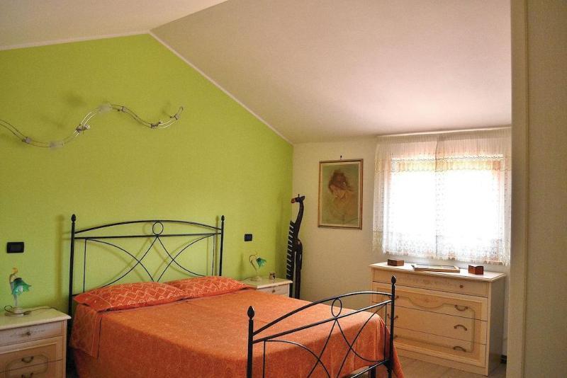 Bracciano Dreams Home