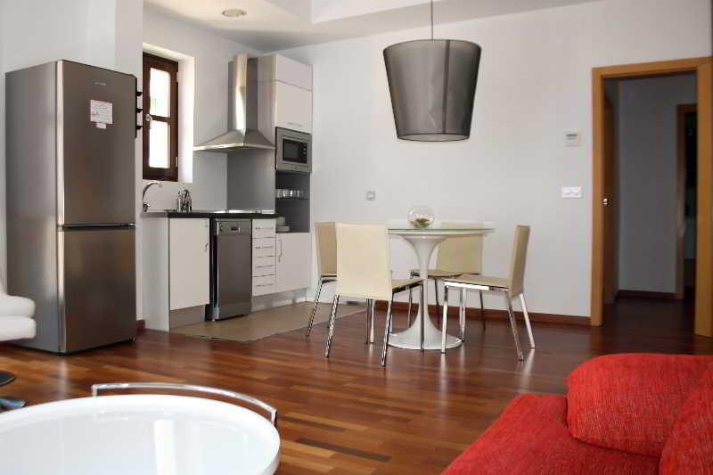 Happy Apartments Valencia - Valencia