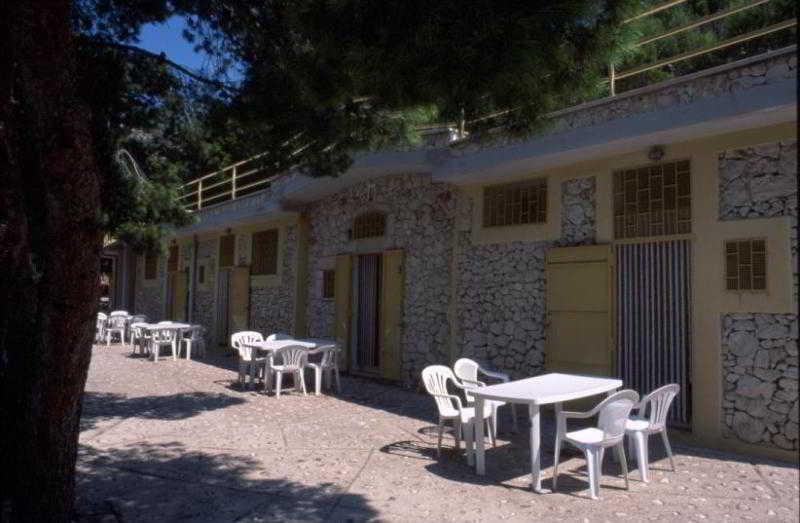 Villa Marhu