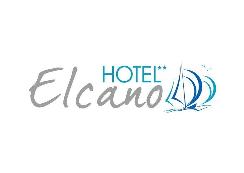 Hotel Elcano - Malaga