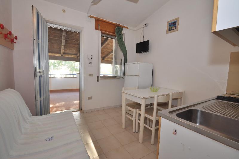Residence La Darsena