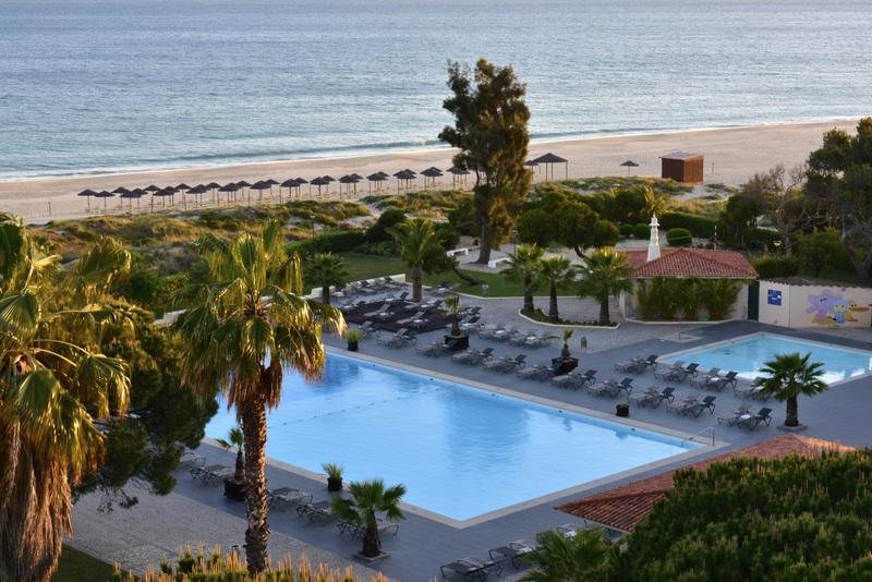 Pestana Dom Joao Ii Villas & Beach Resort - Alvor