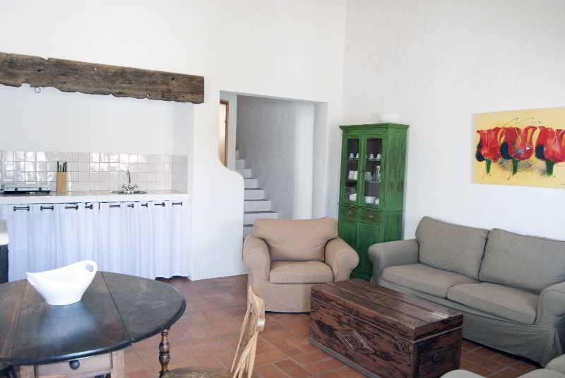 Casas De Pedralva - Sagres