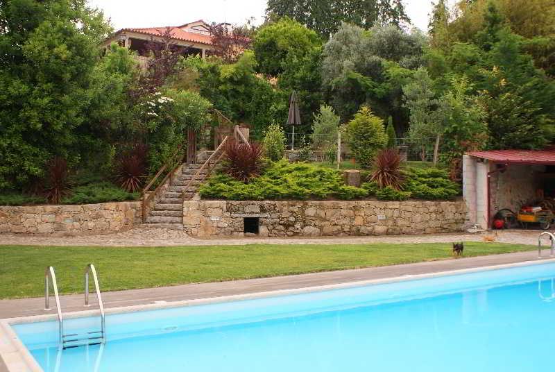 Quinta de Valdevez