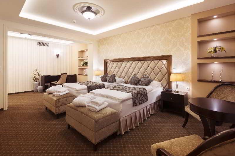 Dvorana Hotel