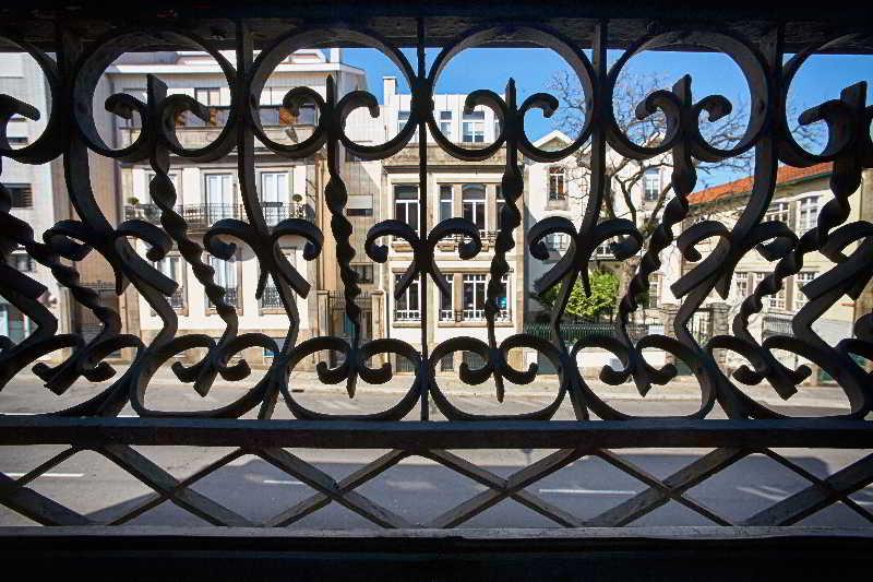 Charming House Marquês - Porto