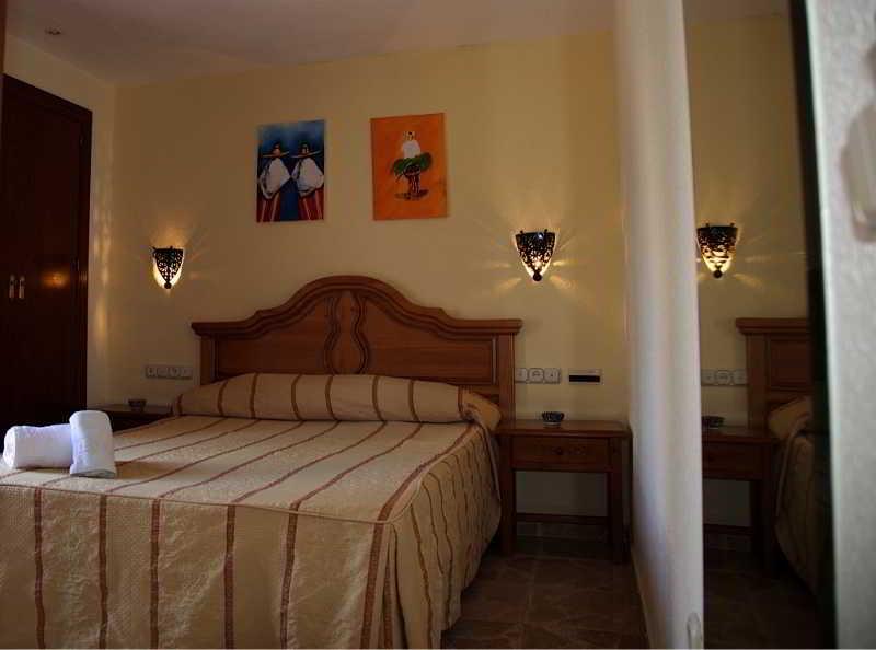 Palace Costa Del Sol - Torremolinos