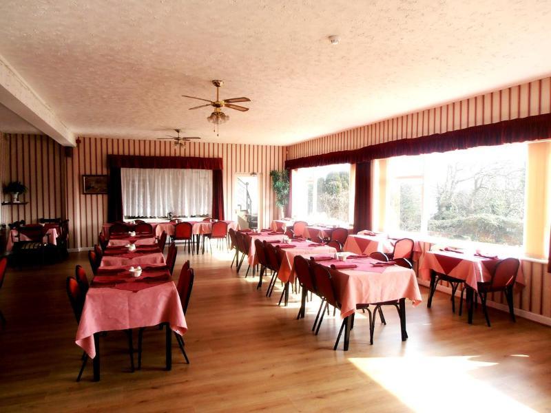 Altavia Hotel