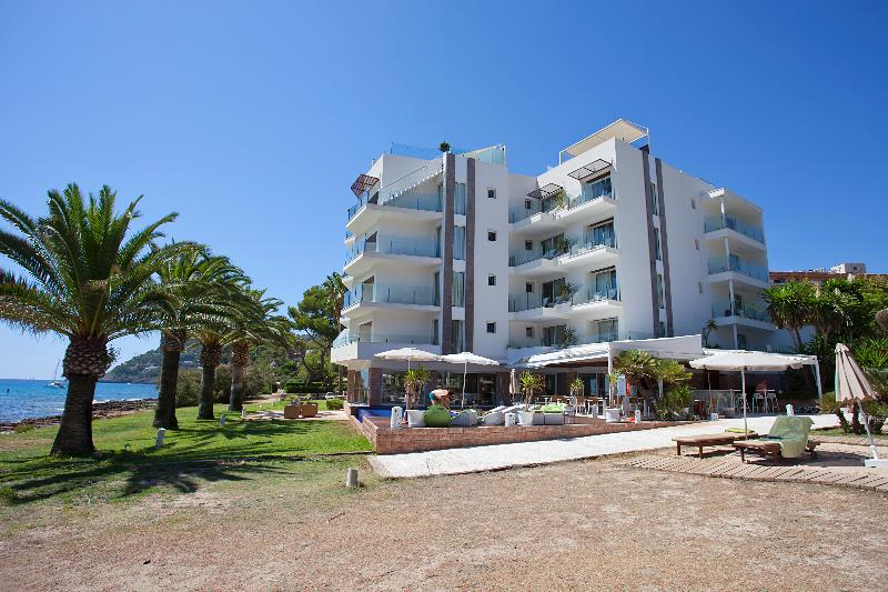 Melbeach Hotel & SPA - Canyamel